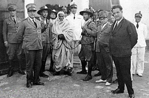سال ۱۹۳۱ میلادی