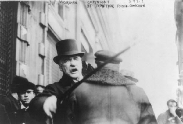 سال ۱۹۰۳ میلادی
