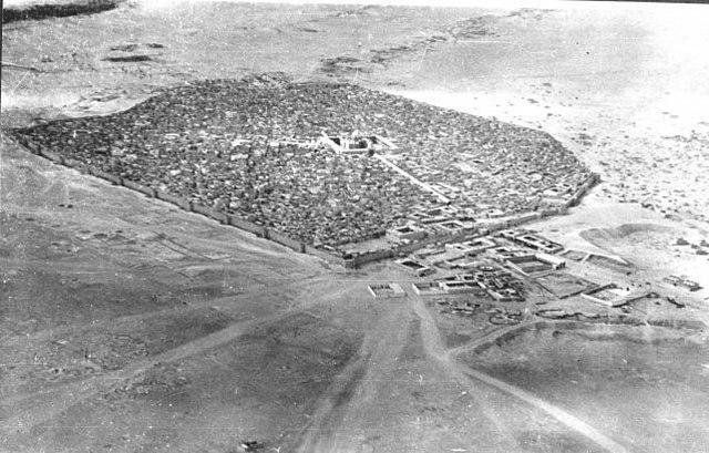 سال 1900 میلادی
