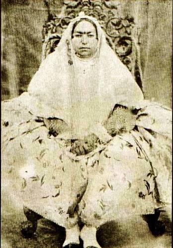 دوران قاجار