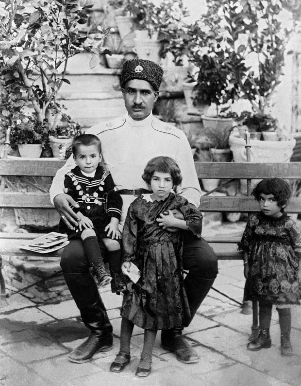 سال 1928 میلادی