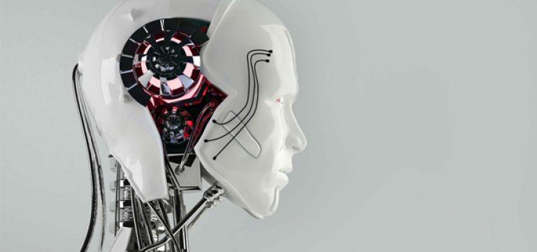 قیام رباتها بر ضد انسان غیر ممکن است!