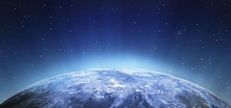 از عمر زمین چقدر باقی مانده است؟