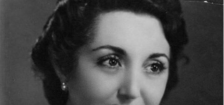 سرنوشت غم انگیز آخرین ملکه قاجار