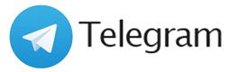 کانال تلگرام دانستنی ها