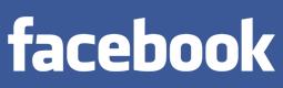 فیس بوک دانستنی ها