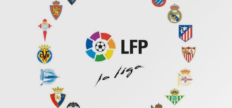 چرا در نام باشگاه های اسپانیایی کلمه «رئال» است؟