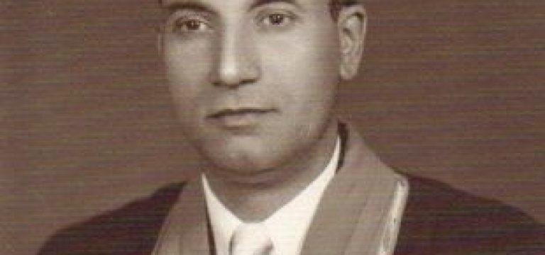 نخستین دانشمند ایرانی ناسا